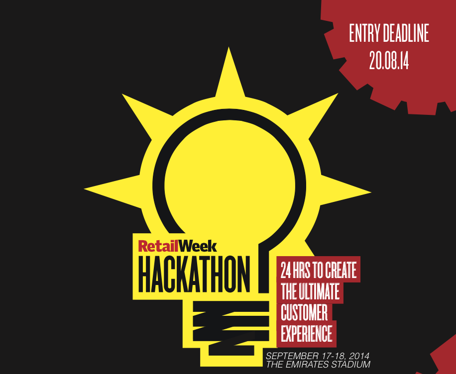 Retail-Week Hackathon